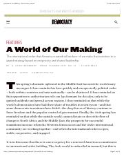 (3) IKENBERRY, J.,_A World of Our Making.pdf