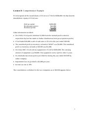 Lecture 8.example.pdf
