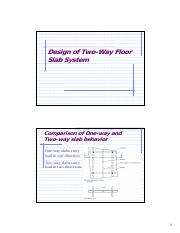 Two way Slab Systems.pdf