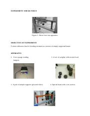 75179392-Shear-Force-Experiment-2.docx