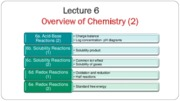 Lecture_6_Analysis_of_Treatment_Processes(2) (2013)