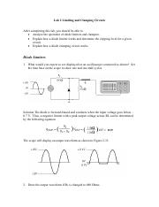 Lab_2_Clipping_and_Clamping_Circuits-Solution.pdf