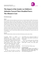 The-Impact-of-the-Gender-on-Childrens-Attitudes-Toward-Their-Disabled-Peers (1)