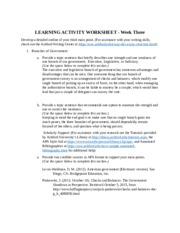 POL201.W3.Learning_Activity_Worksheet