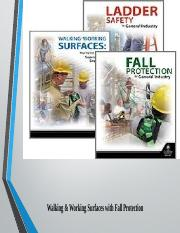 Walking & Working Surfaces with Fall Protection Powerpoint.pptx