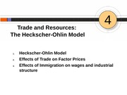 Chapter_3_The_Heckscher-Ohlin_Model