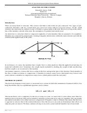 ANALYSIS OF STRUCTURES.pdf