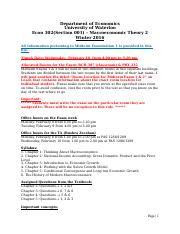 Syllabus,+Procedure++Sample+Questionnaire+for+Exam+1-Section+001