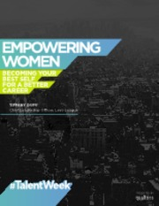 qualtrics-talent-week-empowering-women