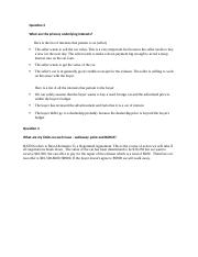 Question 3 & 4 planning guide.docx