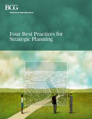 BCG-Four-Best-Practices-Strategic-Planning-Apr-2016_tcm80-207299