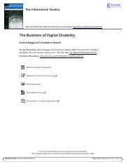 1.The Business of Digital Disability.pdf