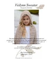 The_Velvet_Acorn_-_Veilynn_Sweater.pdf