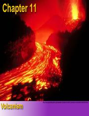 Chapter 11 Volcanism.pdf