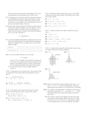 Calculus 5e_Part286