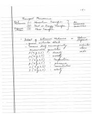 Transport Notes copy