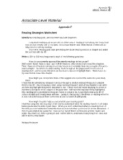 us101_r5_appendix_f_reading_strategies_worksheet