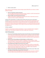 unit one text quesetions Text evidence reading passages, task cards, differentiated reading passages in this no-prep text evidence unit 1 passages and text evidence questions.