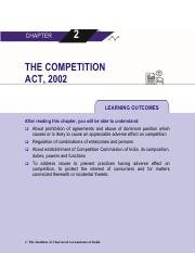 Chapter 2 The Competition Act, 2002.pdf