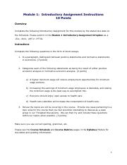 M1_IntroductoryAssignment (1).pdf