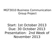MGT3010_Grp_Project_0913