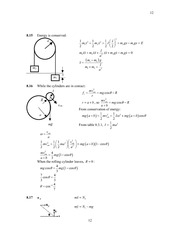 Analytical Mech Homework Solutions 114
