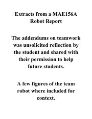 Reflection on Teamwork in MAE3 and MAE156A.pdf