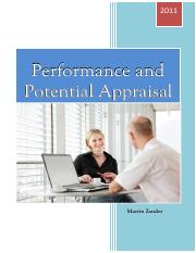 perfomance and.pdf