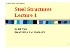 CIV2225 Lecture 1-section properties.pdf