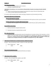 Chapter 3 - ADJUSTING ENTRIES -STUDENTS(2).doc