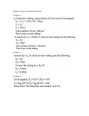 Chapter 5 practice problems solutions.pdf