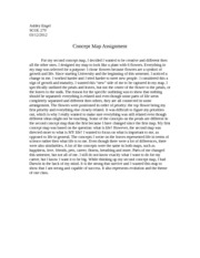 lise meitner essay