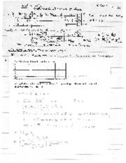 ECE-345-Midterm-3-Spring-2012-Solutions