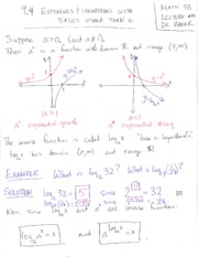 Lecture14_notes