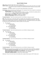 fall_2014_speech_outline_format