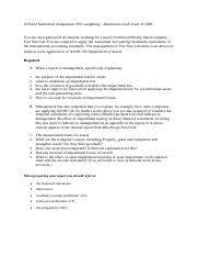 CO5122 Individual Assignment 25.pdf