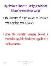 04. centrifugal pumps(design and pump troubles).pdf