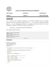 Lab#02_Solutions.docx