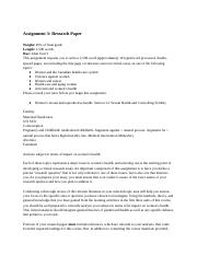 Assign 3_ Research Paper.docx