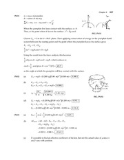 235_Physics ProblemsTechnical Physics