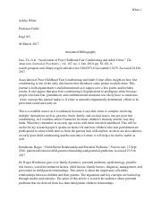 Annotated Bibliography-Engl 102.pdf