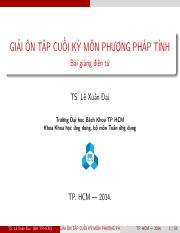 giai_on_tap_cuoi_ky_cq_2014_in