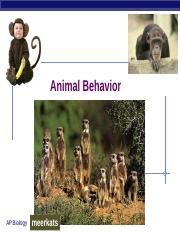 2.2_Animal_Behavior