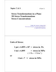 t-07-09__Stress-Transformation-Concentra.pdf