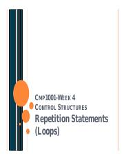cmp1001_lecture_notes_4_loops.pdf