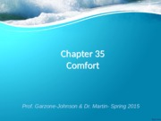 Fund.II.Chapter35.SP15ppt