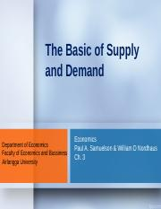 PPT PTE Mikro_3 Supply n Demand.pptx