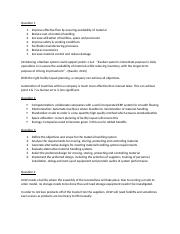 case study - theme 4 answers.docx