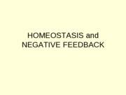 Homeostasis_Tissue_Review