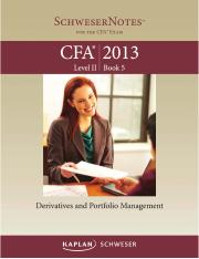 2013_cfa_level_2_book_5_6198